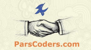 Do you want to outsource your project? Meet Pars Coders